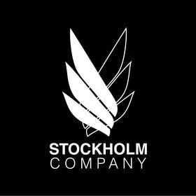 STOCKHOLM CO.