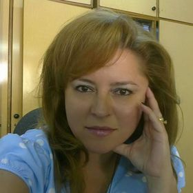 Cristina Criss