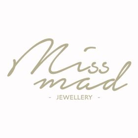 Miss Mad Jewellery
