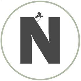 Naturlaboratoriet