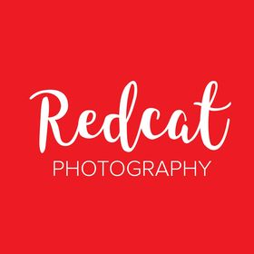 Redcat Photography