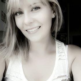 Cindy Mezier