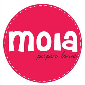 Moia Form