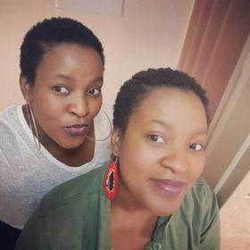 Nontsikelelo Mnyayiza