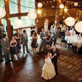 CT Wedding Group