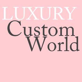 Luxury Custom World