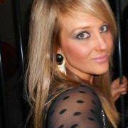 Monica Leighton