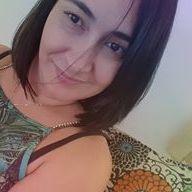 Ticiana Araújo