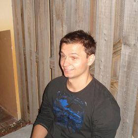 Krzysztof Walach