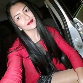 Liliana Arevalo