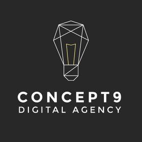 concept9