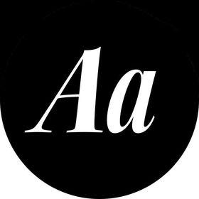 Alessandro Accebbi
