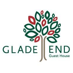Glade End Guest House
