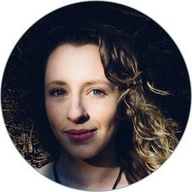 Joy & Resilience   writings by Aimee Devlin