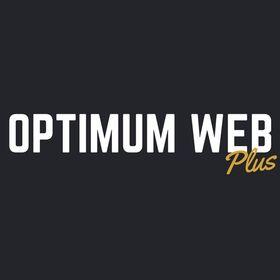 Optimum Web Plus