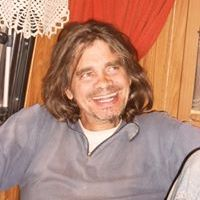 Victor Timmermans