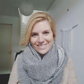Tineke Meeder-Rosbergen