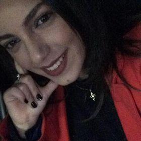Letícia Cantadori
