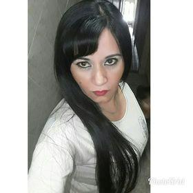 Estelita Pintos