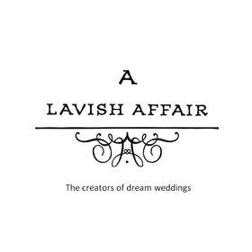 A Lavish Affair