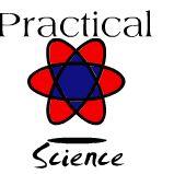 Teaching Practical Science