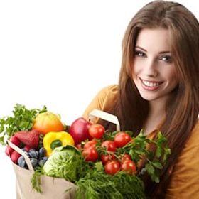 L Carnitinflüssigkeit als Gewichtsverlusthilfe