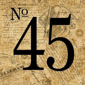 Graphic 45®