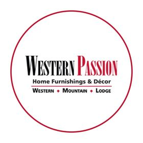 WesternPassion
