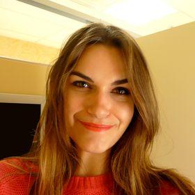 Barbora Greplová