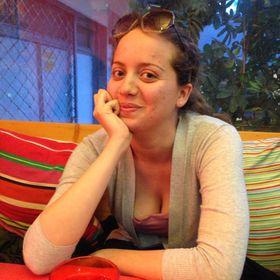 Christina Michael