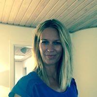 Mette Abildgaard