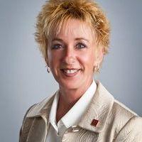 Carolyn Dimock