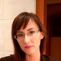 Anna Mądry