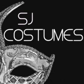 SJ Costumes