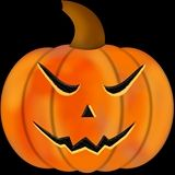 Halloween Horror Nights Store