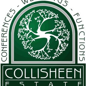 Collisheen Estate