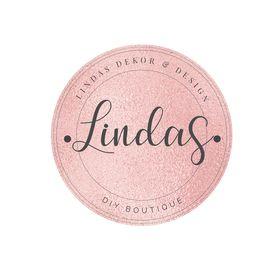 Lindas Dekor