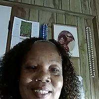 Delores Brown