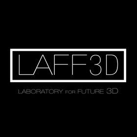 LAFF3D