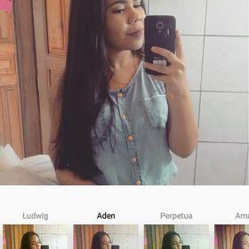 Islane Mendes