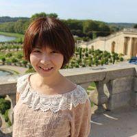 Naoko Minowa