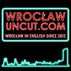Wrocław Uncut
