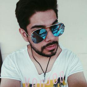 Jackyson Saratt