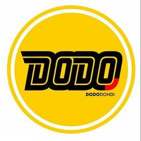 Dodo Dondi