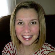 Katie Lowek