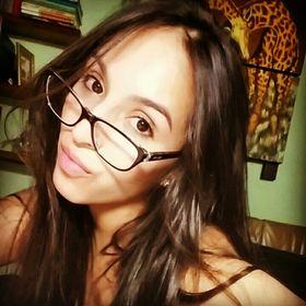 Aura Maria Urrego