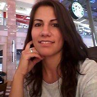 Ramona Lunga