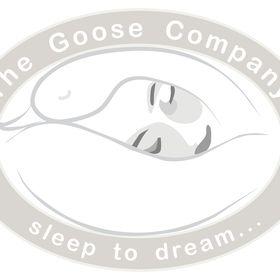 The Goose Company