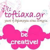 toftiaxa.gr