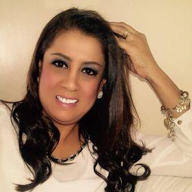 Lilian Romano